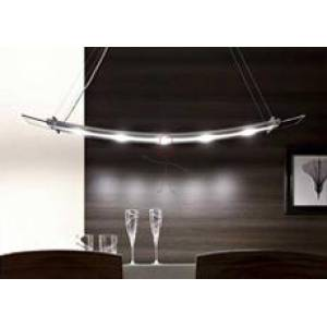 led wohnraumlampen g nstig online bestellen. Black Bedroom Furniture Sets. Home Design Ideas