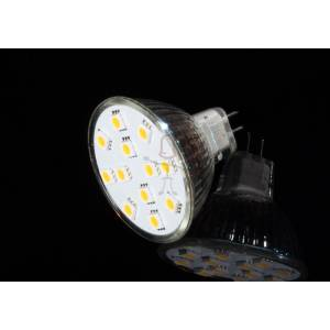 LED MR16/GU5.3