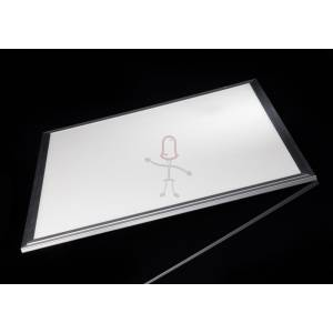 dimmbare LED Panel
