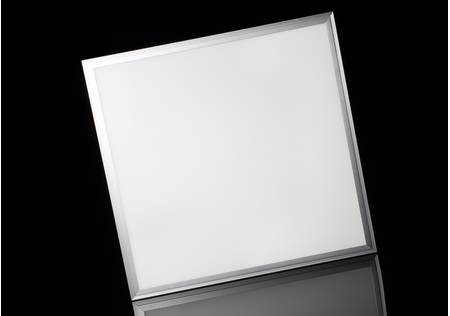 LED Panel 62*62 cm weiss dimmbar