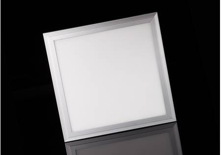 LED Panel 30*30 cm weiss dimmbar