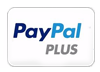 Zahlung mit PayPal Plus
